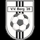 Berg'28