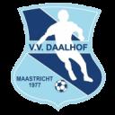 Daalhof