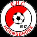 EHC/Heuts