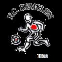 FC Bemelen