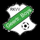 Geertruidse Boys