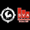 Haanrade/SVA