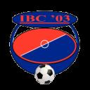 I.B.C.'03