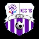 KCC'13