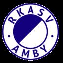 RKASV