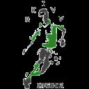 RKIVV