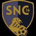 SNC'14