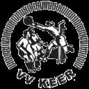 VV Keer
