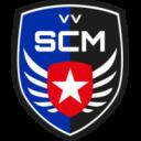 VV SCM