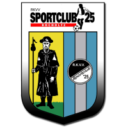 Sportclub'25
