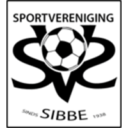 Sibbe