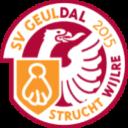 SV Geuldal