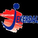 Sportclub Jekerdal